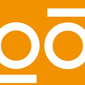 avatar OmyO
