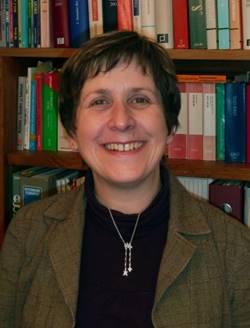 Isabelle Dalmon