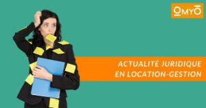 Actualité Juridique Location Gestion