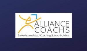 Coach&Team