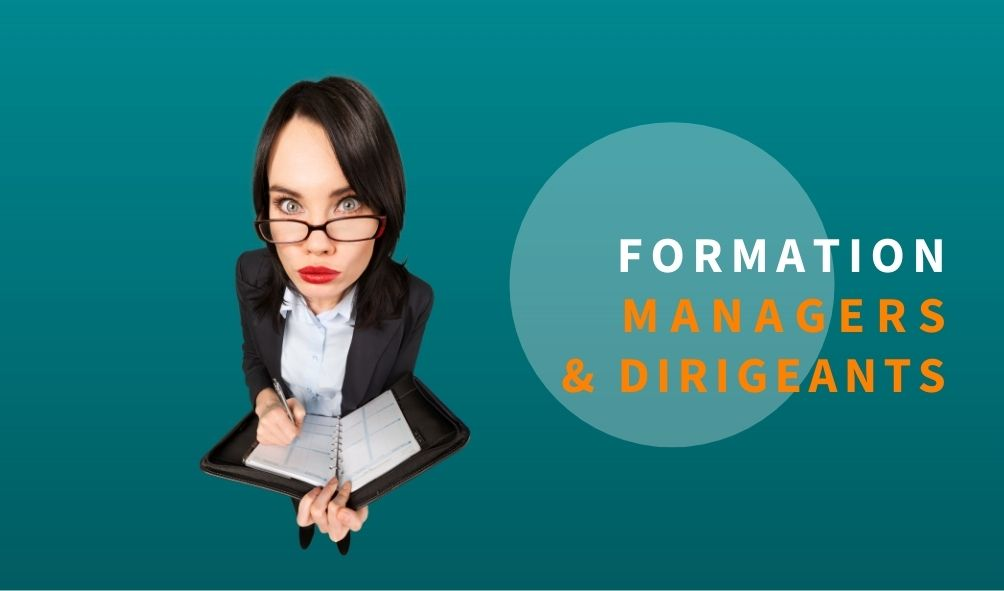 formations managers