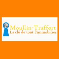 Moullin-Traffort